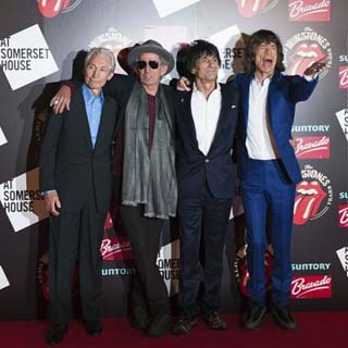 Rolling Stones – Doom and Gloom Lyrics | Letras | Lirik | Tekst | Text | Testo | Paroles - Source: emp3musicdownload.blogspot.com