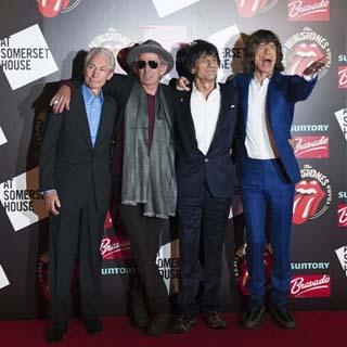 Rolling Stones – Doom and Gloom Lyrics | Letras | Lirik | Tekst | Text | Testo | Paroles - Source: emp3musicdownload.blogspot.com