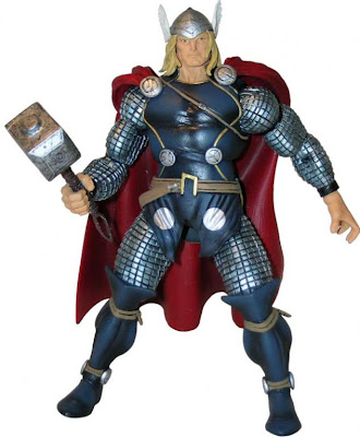 PromoThor01 Marvel Legends Terrax series available for preorder