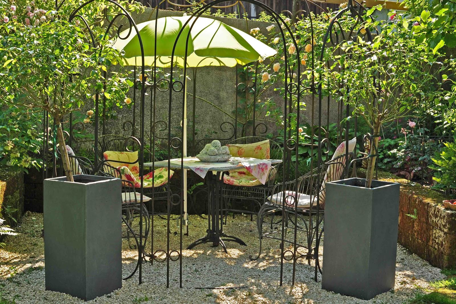 gartenziele ausfl ge zu sch nen g rten der rosengarten. Black Bedroom Furniture Sets. Home Design Ideas