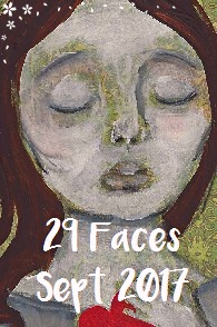 29 Faces September 2017