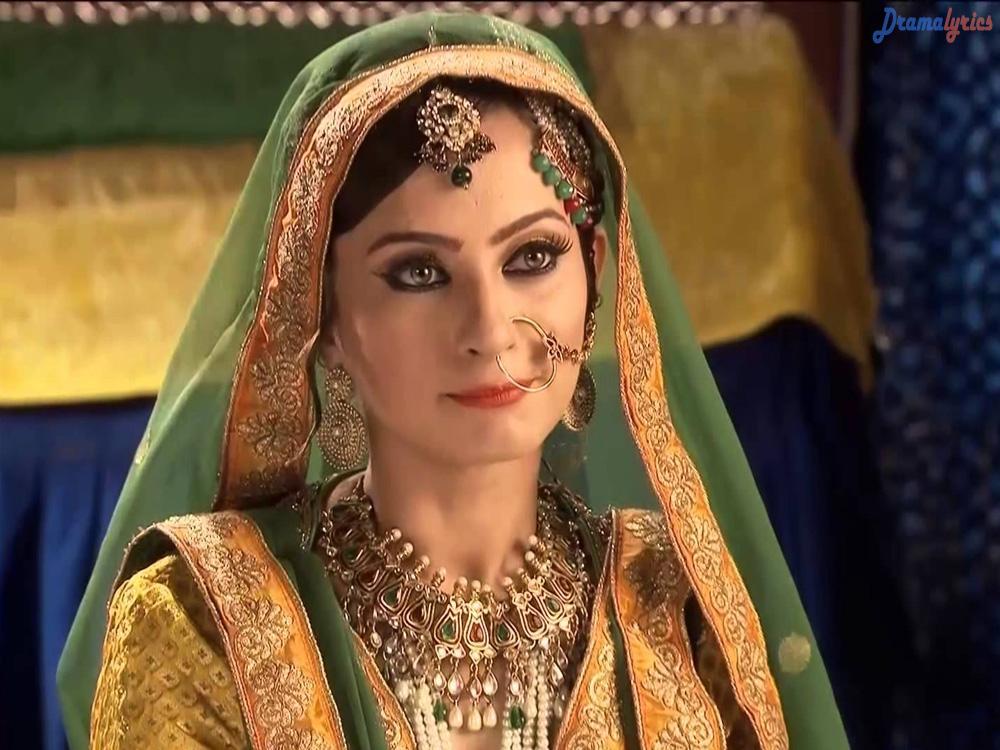Jodha Akbar - Zee Tv - Home - Facebook