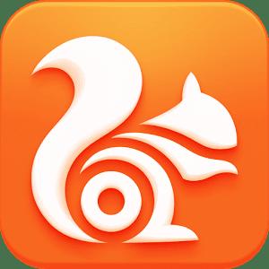 6 Aplikasi Browser Terbaik Untuk Smartphone Spesifikasi