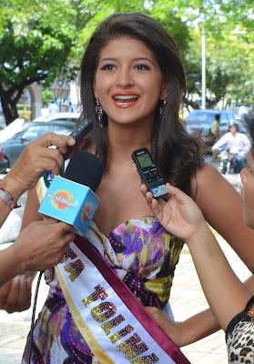 fotos-señorita-tolima-2013