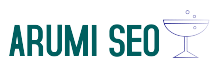 Arumi SEO & Jasa web design