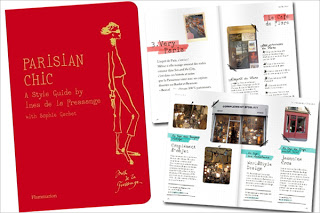 parisian-chic-a-style-guide-by-ines-de-l