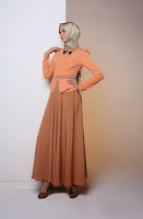 Tekbir Giyim 2013/2014 Sonbahar Kış Kolleksiyonu