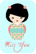 Miss Yuu