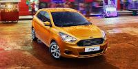 ford-figo-front புதிய ஃபோர்டு ஃபிகோ கார் விற்பனைக்கு வந்தது