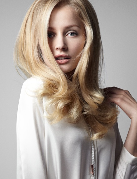 cool long hair styles hairstyles