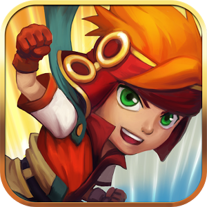 Descargar Freedom Fall Premium v1.10 .apk