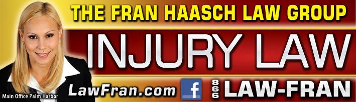 Fran Haasch Motorcycle Injury Attorney