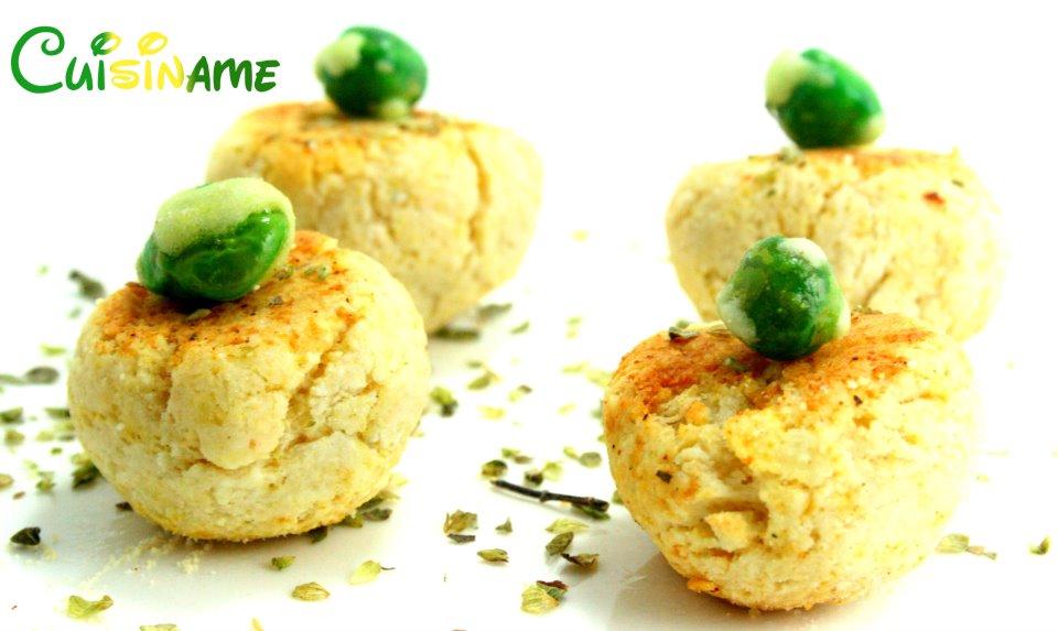 Recetas de cocina cuis name for Canapes faciles y ricos