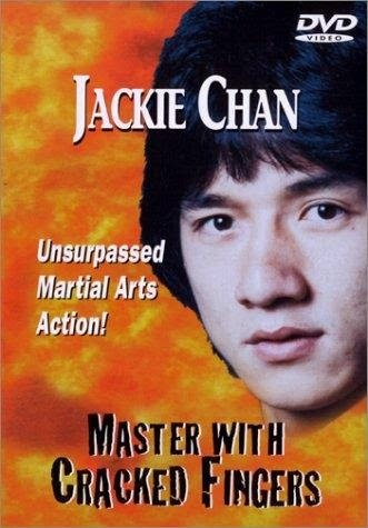 Master with Cracked Fingers 1971 Dual Audio DVDRip 300mb