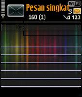 thema blackberry bagian menu sms n70 s60v2