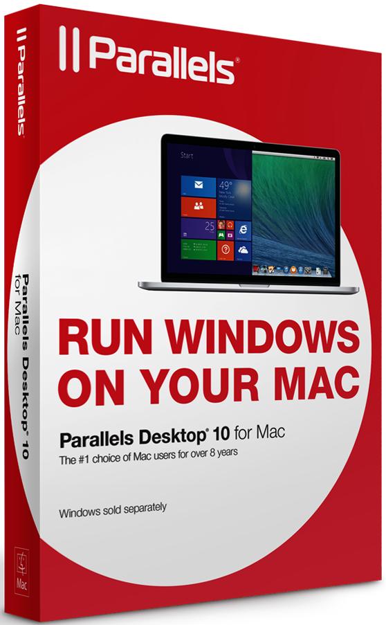 parallel desktop 8 serial key