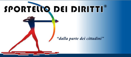 Sportello dei diritti - Lecce