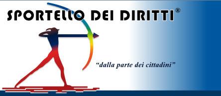 Sportello dei diritti - Lecce