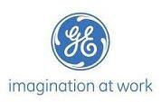 Lowongan Kerja General Electric
