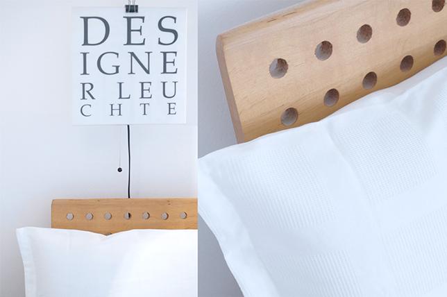 Ynas Design Blog, DIY Kissenbezüge selbstgenäht
