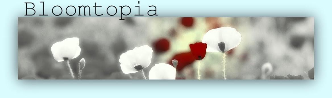 Bloomtopia