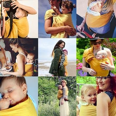 http://www.abbysprouts.com/Pure-Single-Layer-Linen-Ring-Sling-p/sbpurelinen.htm