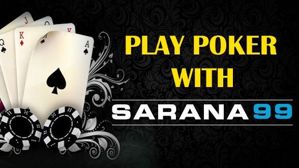 http://1.bp.blogspot.com/-Tldr7EsWa5Q/U2LJJKkkY-I/AAAAAAAABO8/t0jttEv_k28/s1600/Sarana99.Com+Agen+Texas+Poker+Dan+Domino+Online+Indonesia+Terpercaya.jpg