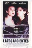 Lazos ardientes (Andy & Lana Wachowsky, 1997)