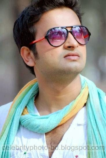 Top%2B10%2BBangladeshi%2BNew%2BFilm%2BActors%2BWith%2BPhotos002