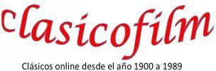 clasicofilm / cine online