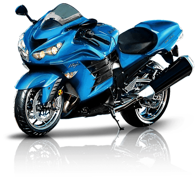 Latest Bikes Update New Sport Bike Specifications