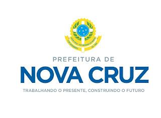 Prefeitura Municipal de Nova Cruz/RN