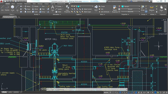 Autocad Free Download For Full Version Da Games