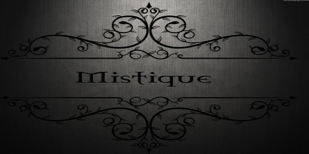 Mistique
