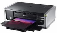 No reconoce impresora Canon en Ubuntu