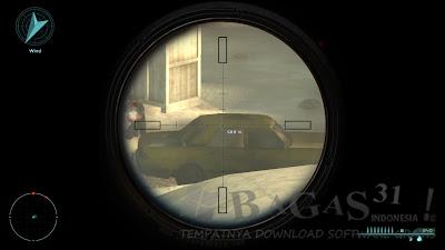 Sniper Manhunter 2012 Full Repack 3