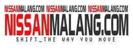 """Dealer Nissan Malang """"nissanmalang.com"""""""