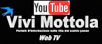 ViviMottolaWebTV