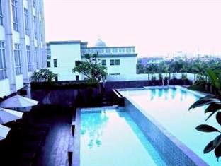 Hotel Murah di Bekasi - Grand Zuri Jababeka Hotel