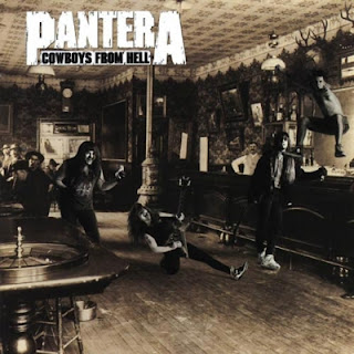 well meet again lyrics pantera regular