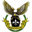 Imagen logo CTU