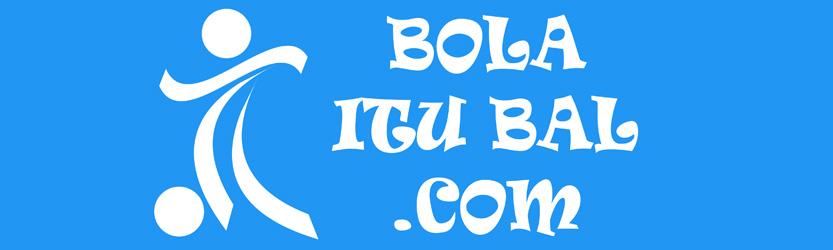 Bolaitubal.com