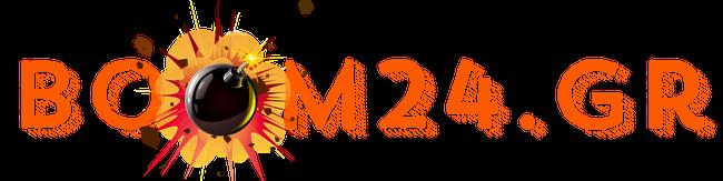 Boom24.gr