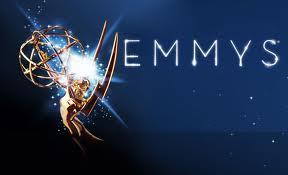 Emmy Award 2012