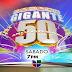 ¨Sábado Gigante¨ celebra 50 años al aire ¡Y lo celebrará en grande!