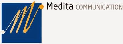 Viestintätoimisto Medita Communication