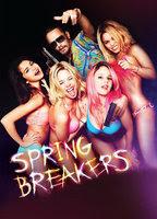 Spring Breakers 2013