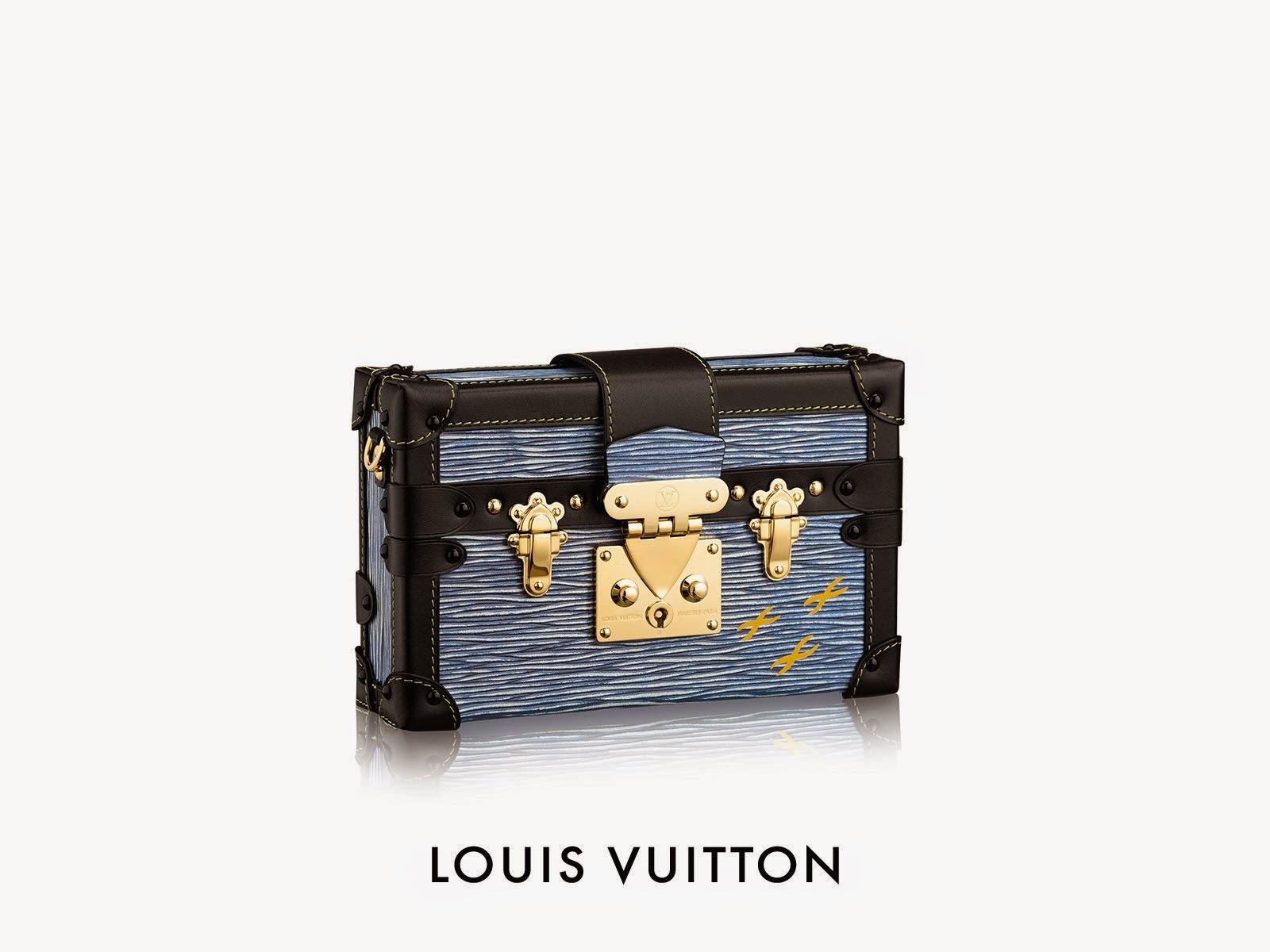 black prada handbag leather - authentic prada handbags outlet uk