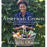 American Grown: