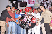 Movie Just Business Audio release function gallery-thumbnail-5